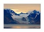 28 glacier sunset 389485t