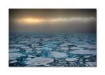 30 sunrise in arctic 12