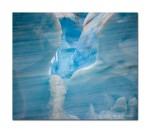 36 ice water schute 4022