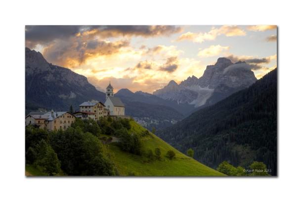 Dolomites 60