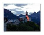 Dolomites 66