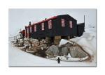 antarctcia landscape 41