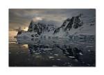 antarctica landscape 13
