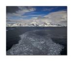 antarctica landscape 3