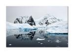 antarctica landscape 36