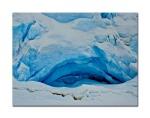 antarctica landscape 37