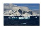 Antarctica LAndscape 4