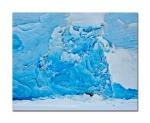 antarctica landscape 45