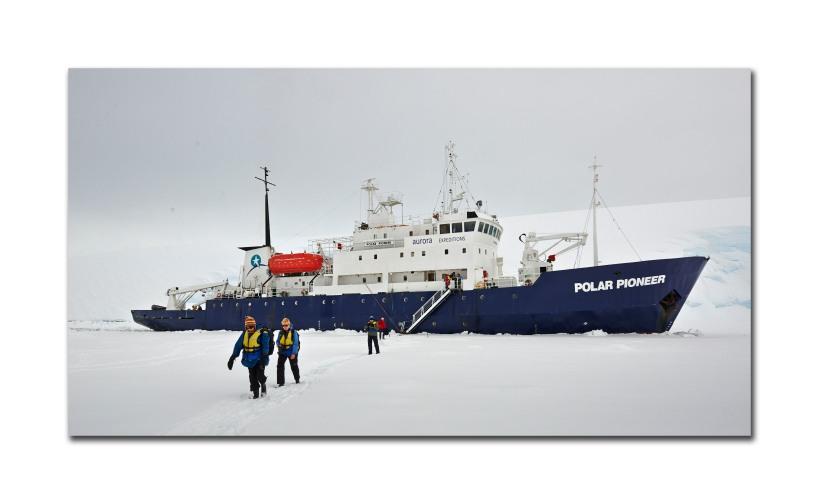 antarctica landscape 46