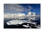 antarctica landscape 47