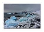 antarctica landscape 51