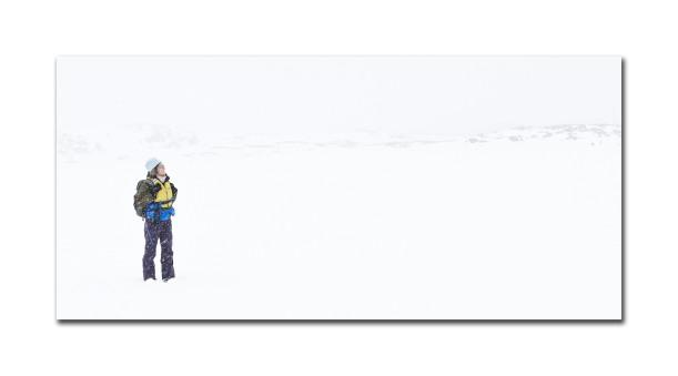 Antarctica landscapes 71