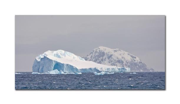 icebergs 11