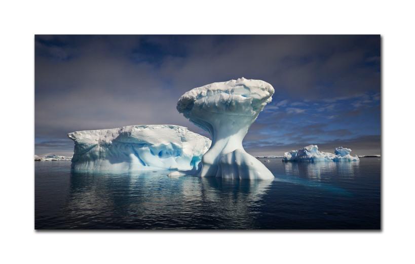 icebergs 21