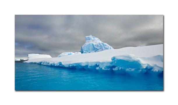 icebergs 25