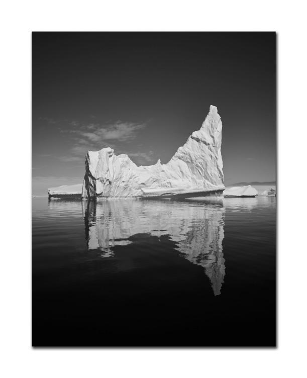 icebergs 31