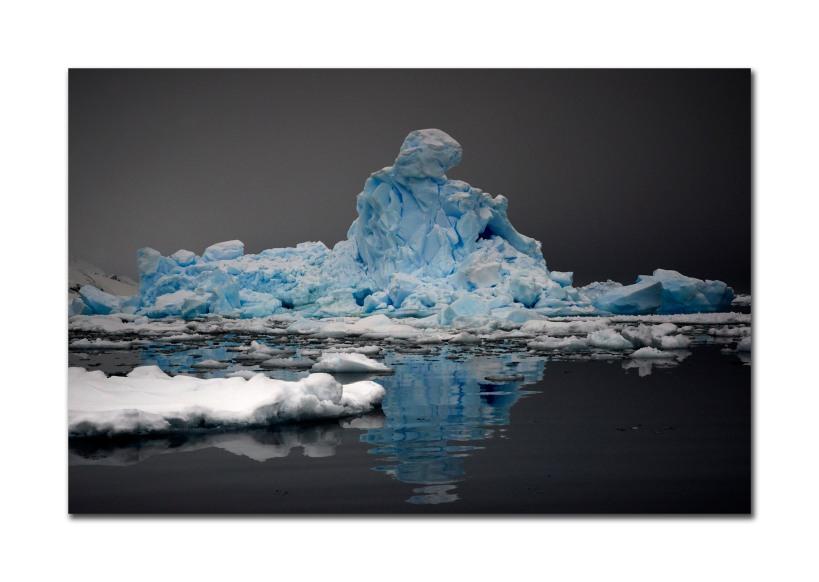 icebergs 33