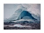 icebergs 4