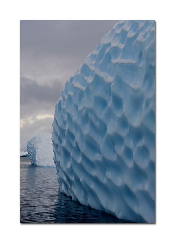 icebergs 42