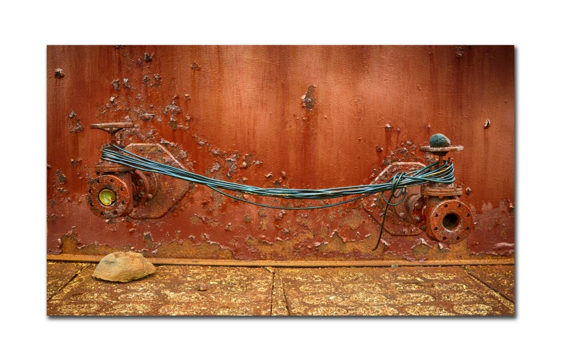 rusty valves 2