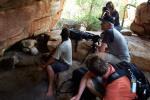 _DSF7738 PODAS Kimberley Day 5 Thurs