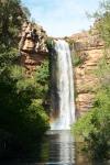 _S596179 PODAS Kimberley Day 2 Mon